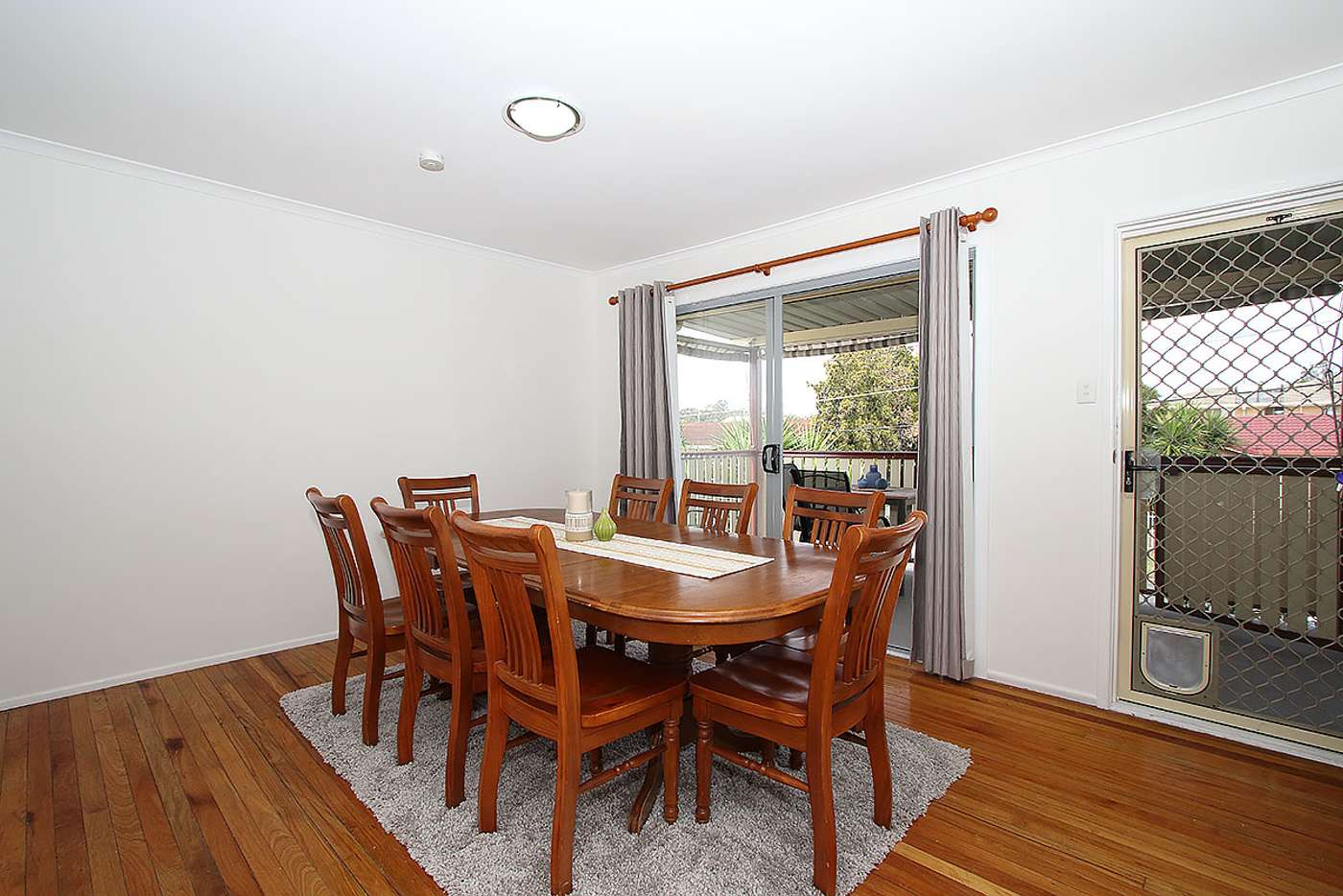 Seventh view of Homely house listing, 260 South Station Road, Raceview QLD 4305