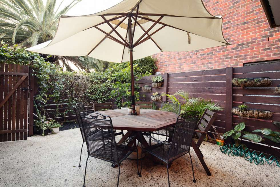 Third view of Homely apartment listing, 1/14 Queens Crescent, Mount Lawley WA 6050