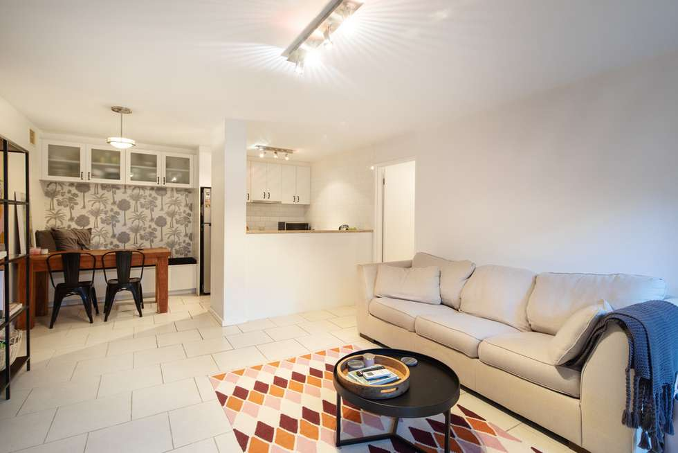 Fifth view of Homely apartment listing, 1/14 Queens Crescent, Mount Lawley WA 6050