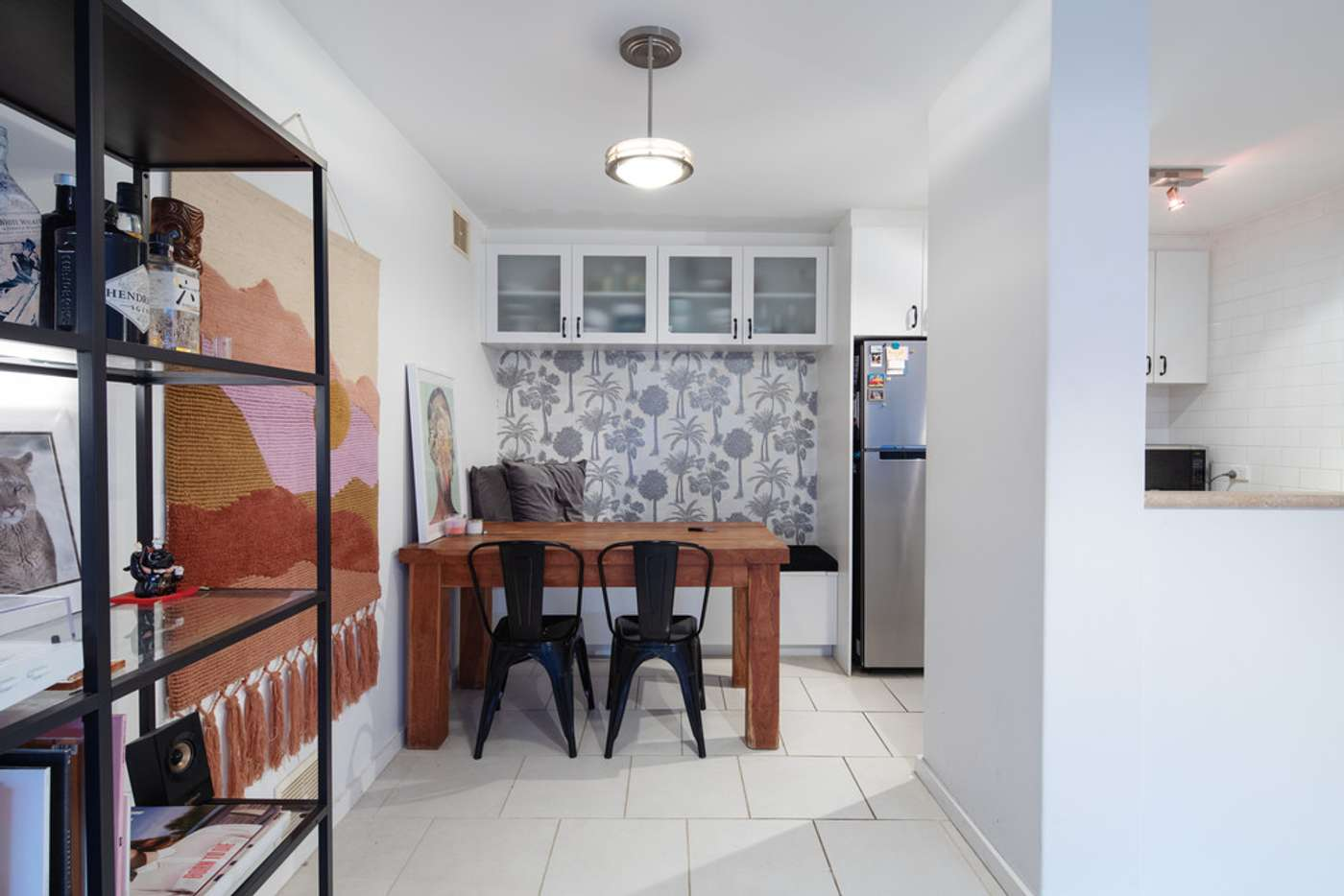 Seventh view of Homely apartment listing, 1/14 Queens Crescent, Mount Lawley WA 6050