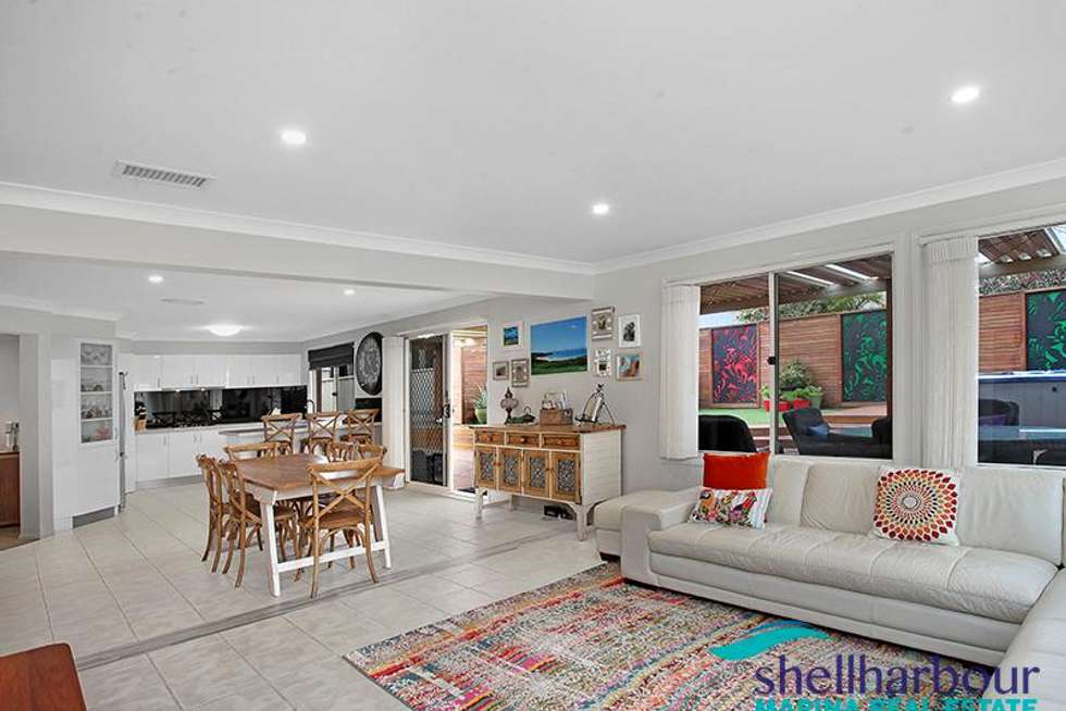Third view of Homely house listing, 24 Cove Boulevard, Shell Cove NSW 2529