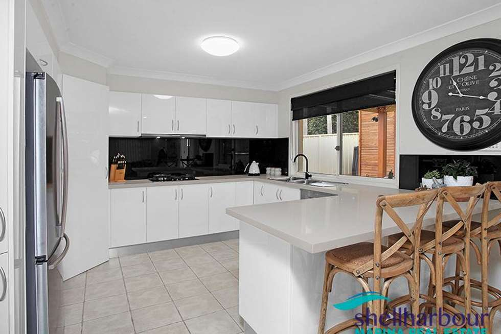 Fourth view of Homely house listing, 24 Cove Boulevard, Shell Cove NSW 2529