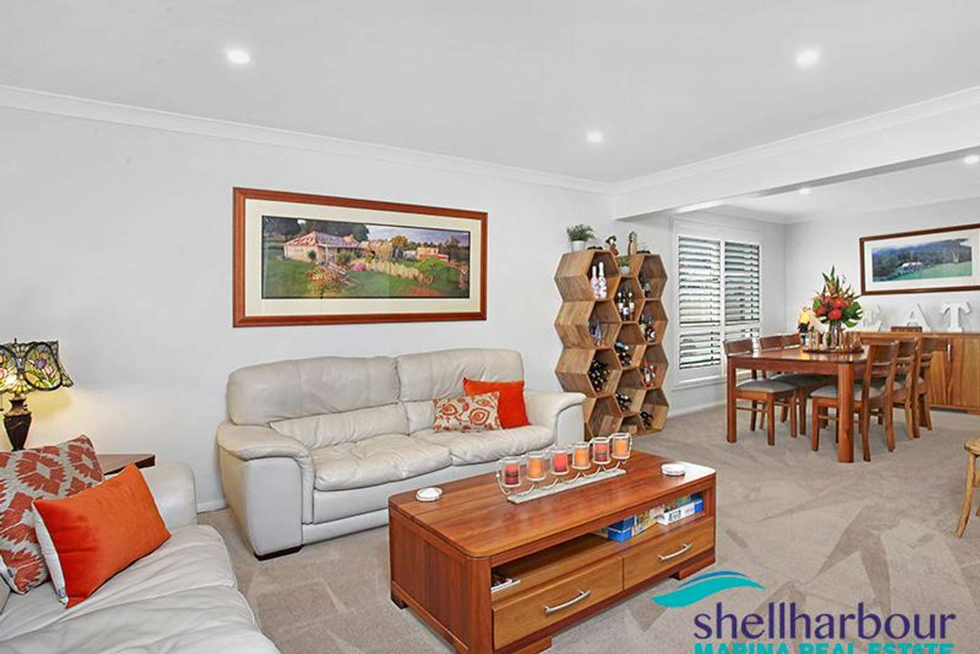 Sixth view of Homely house listing, 24 Cove Boulevard, Shell Cove NSW 2529