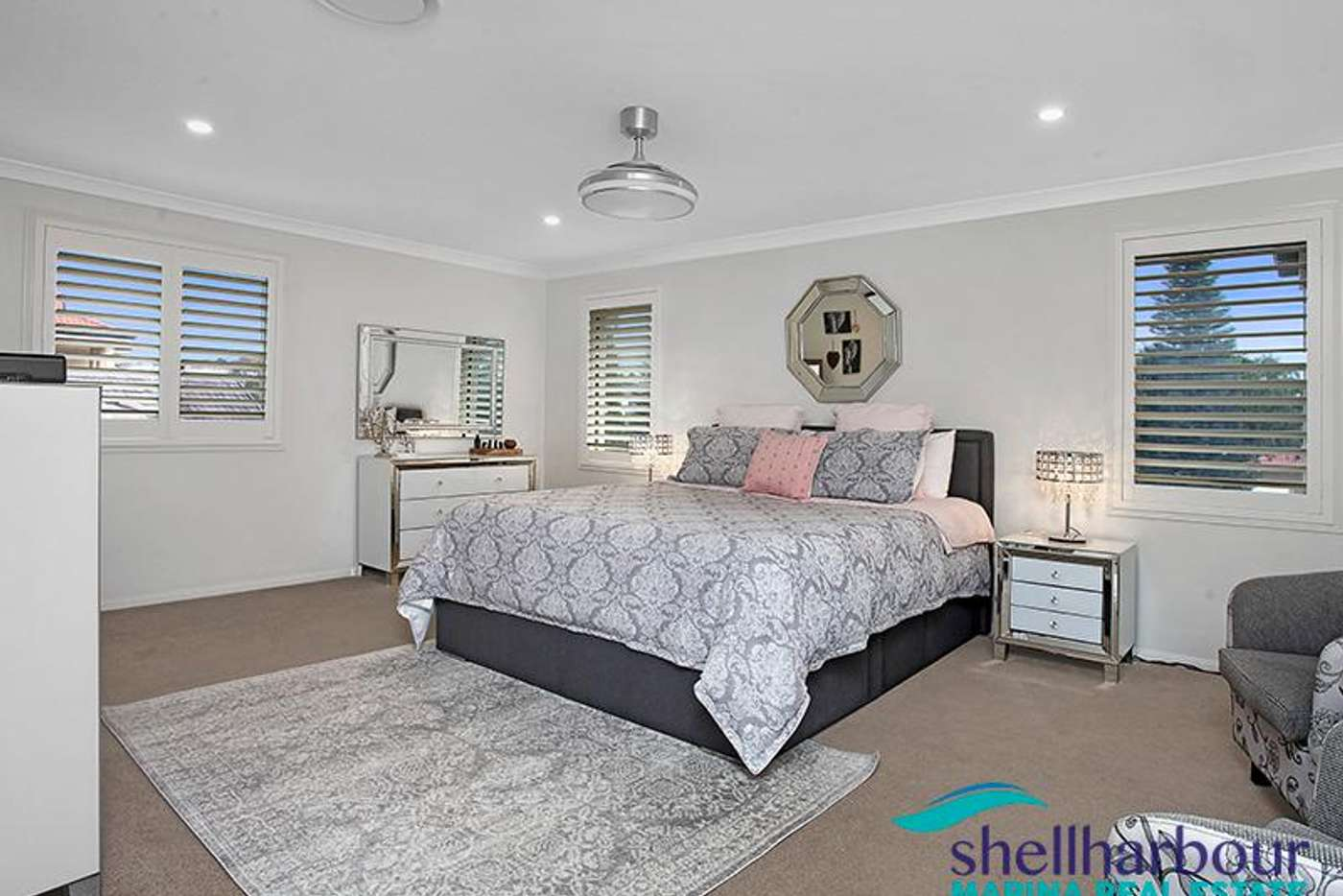 Seventh view of Homely house listing, 24 Cove Boulevard, Shell Cove NSW 2529