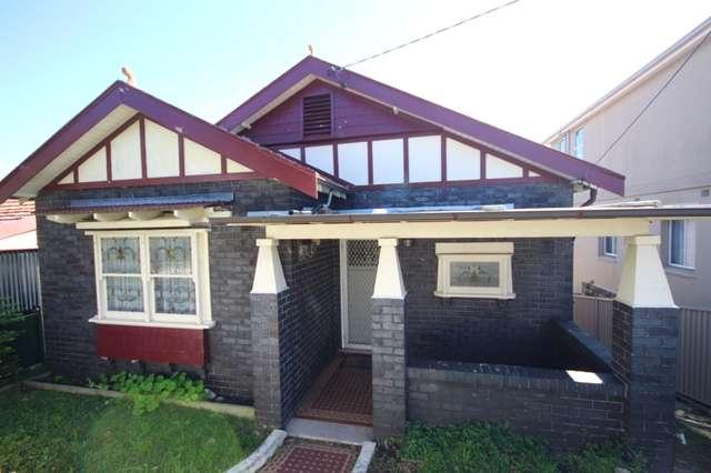 67 Lorraine Avenue, Bardwell Valley NSW 2207