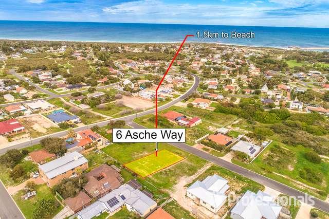 6 Asche Way, Two Rocks WA 6037