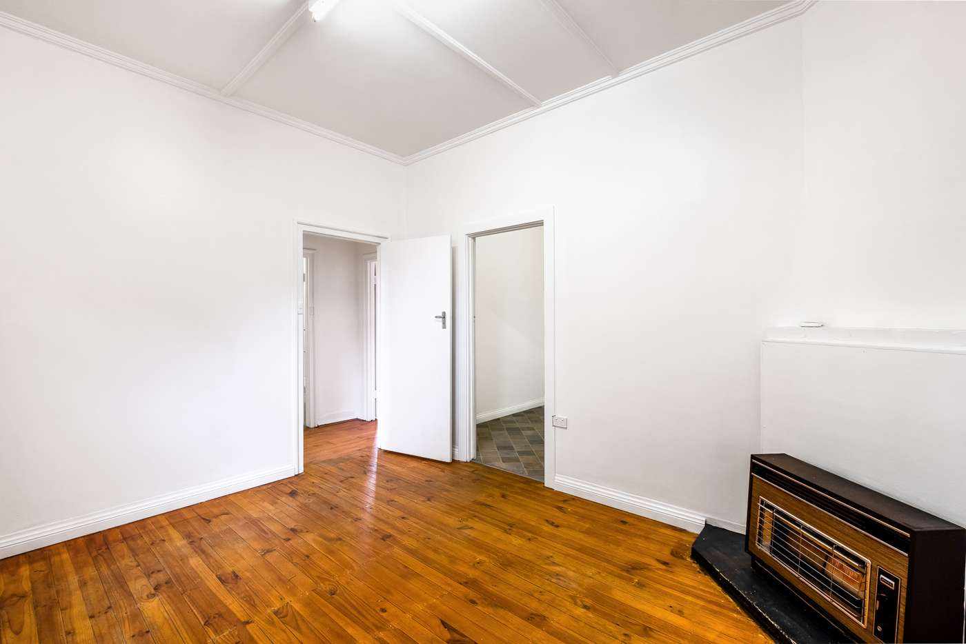 Sixth view of Homely house listing, 86 Blight Street, Ridleyton SA 5008
