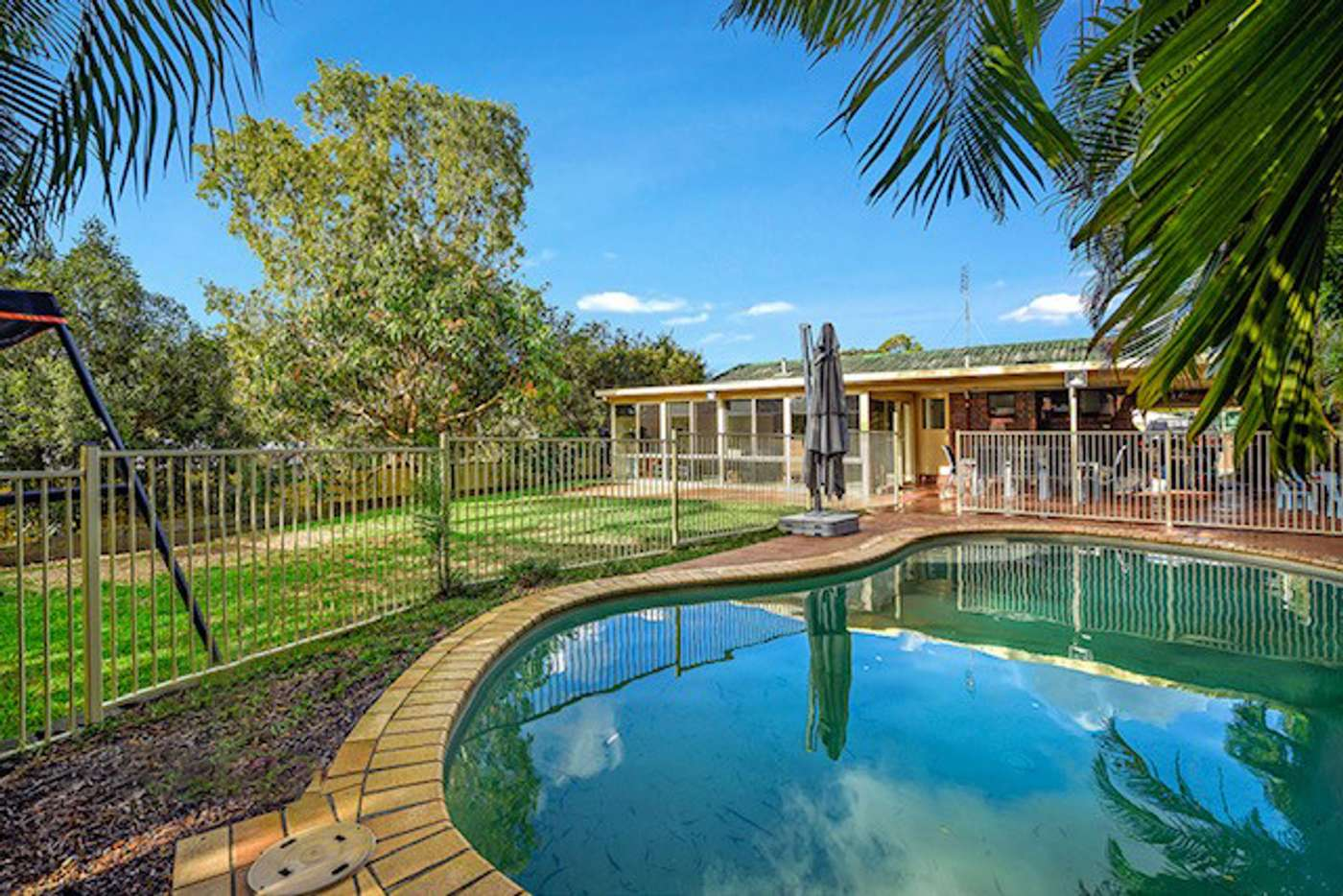 Main view of Homely house listing, 3 Newhaven Crescent, Worongary QLD 4213