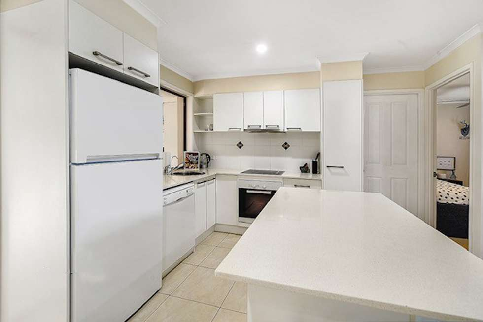 Fourth view of Homely house listing, 3 Newhaven Crescent, Worongary QLD 4213