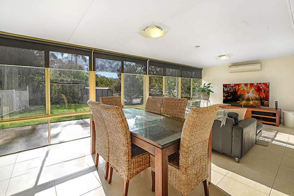 Fifth view of Homely house listing, 3 Newhaven Crescent, Worongary QLD 4213