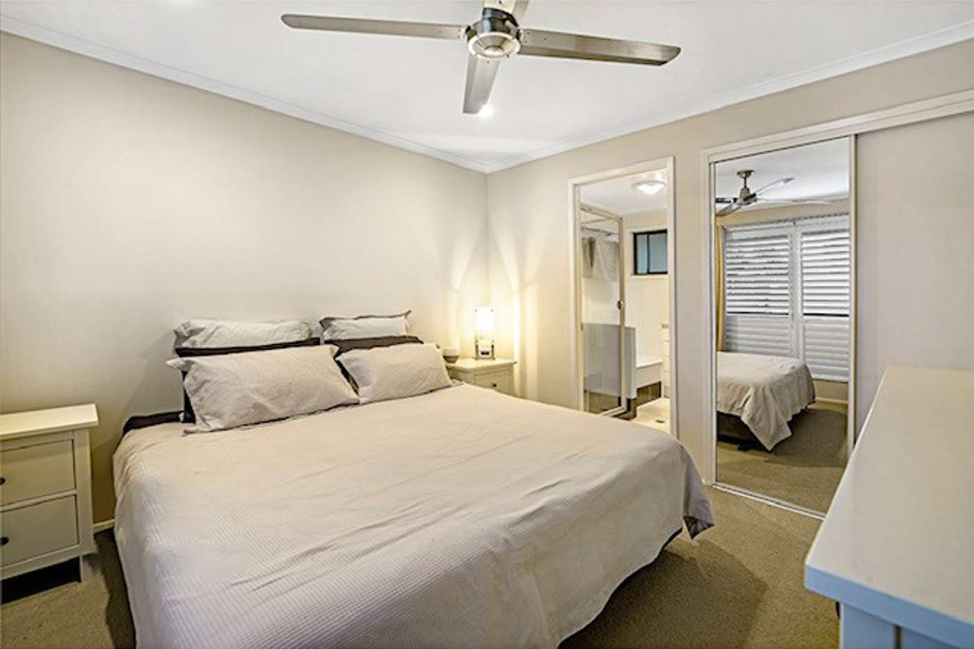 Sixth view of Homely house listing, 3 Newhaven Crescent, Worongary QLD 4213