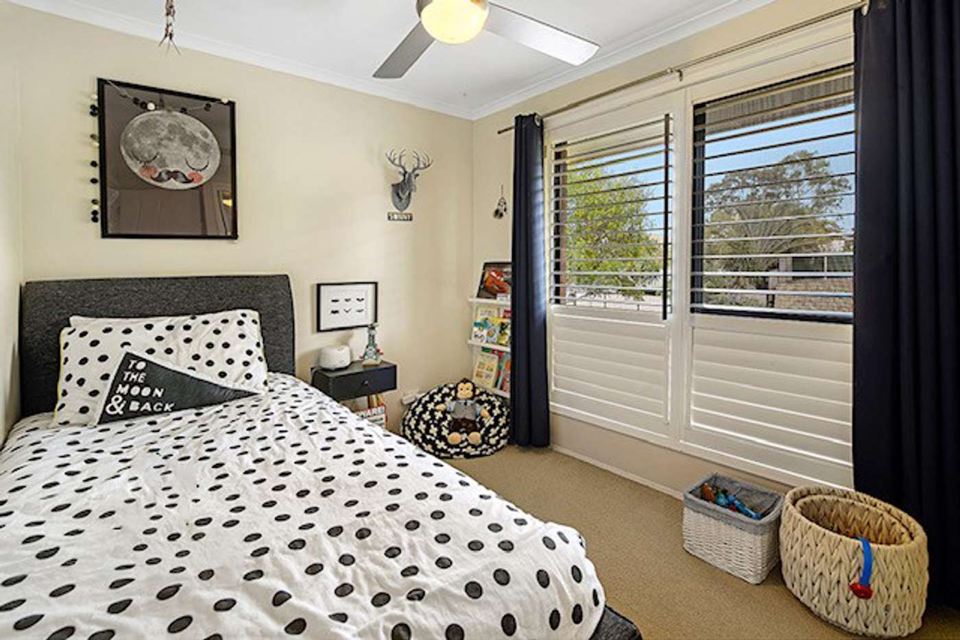 Seventh view of Homely house listing, 3 Newhaven Crescent, Worongary QLD 4213