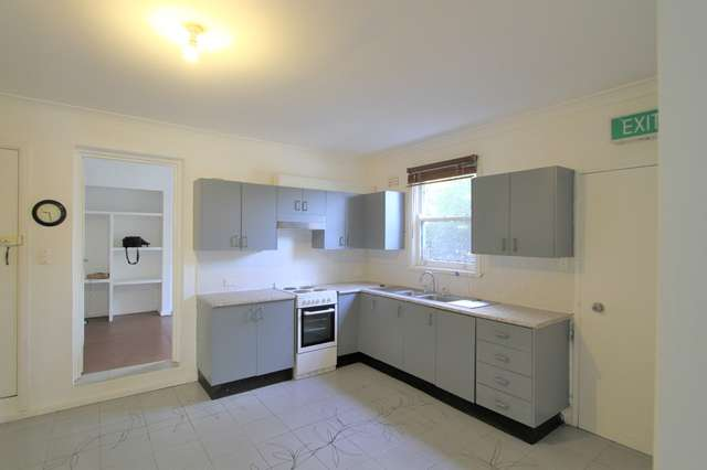 2/23 Reserve Street, Annandale NSW 2038