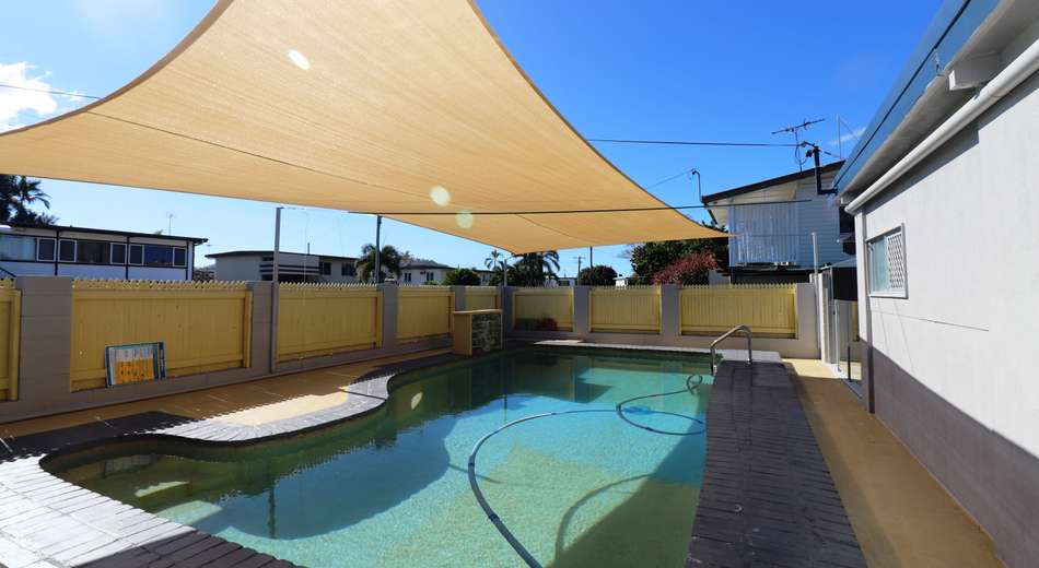 3 Lerida Street, Heatley QLD 4814