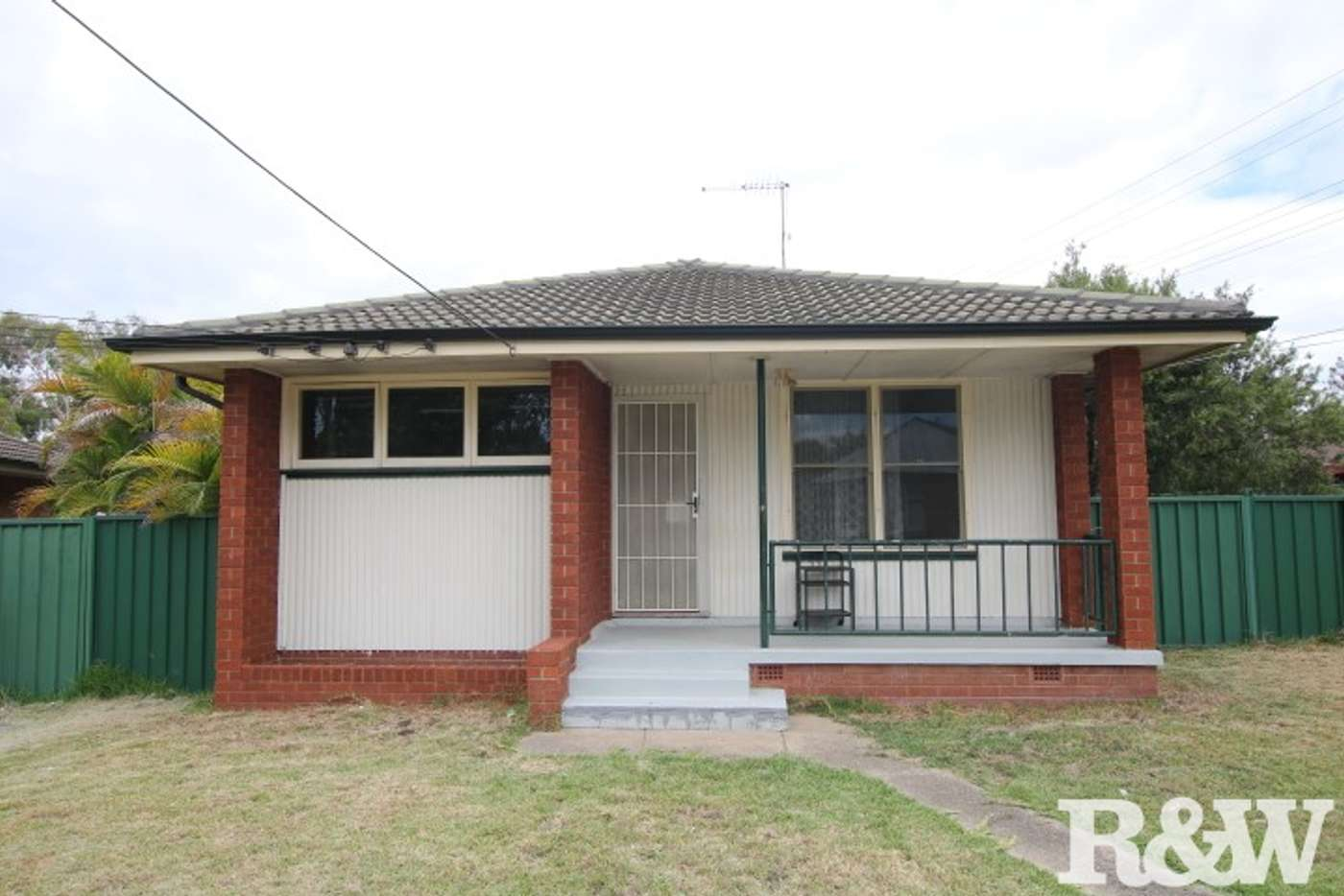 Main view of Homely house listing, 19 McMurdo Avenue, Tregear NSW 2770