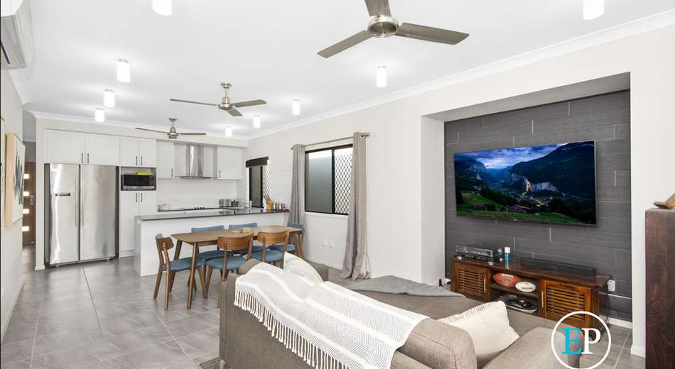 18 Dorney Street, Oonoonba QLD 4811