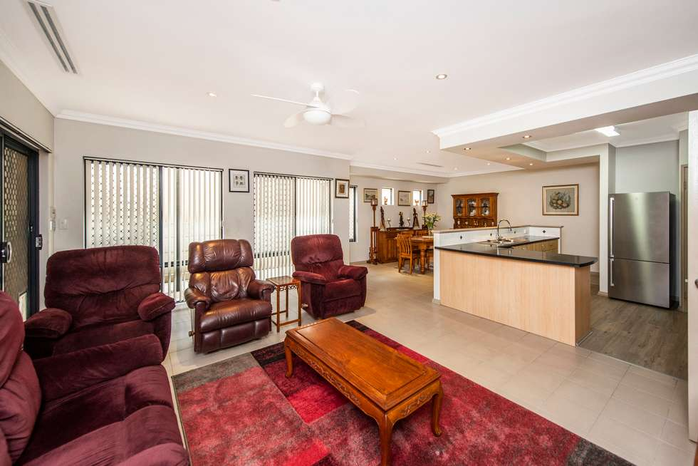 Fourth view of Homely house listing, 79b Redwood Crescent, Melville WA 6156