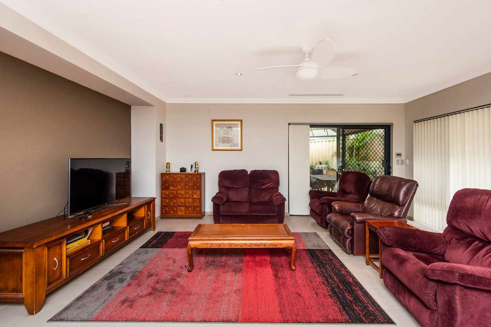 Fifth view of Homely house listing, 79b Redwood Crescent, Melville WA 6156