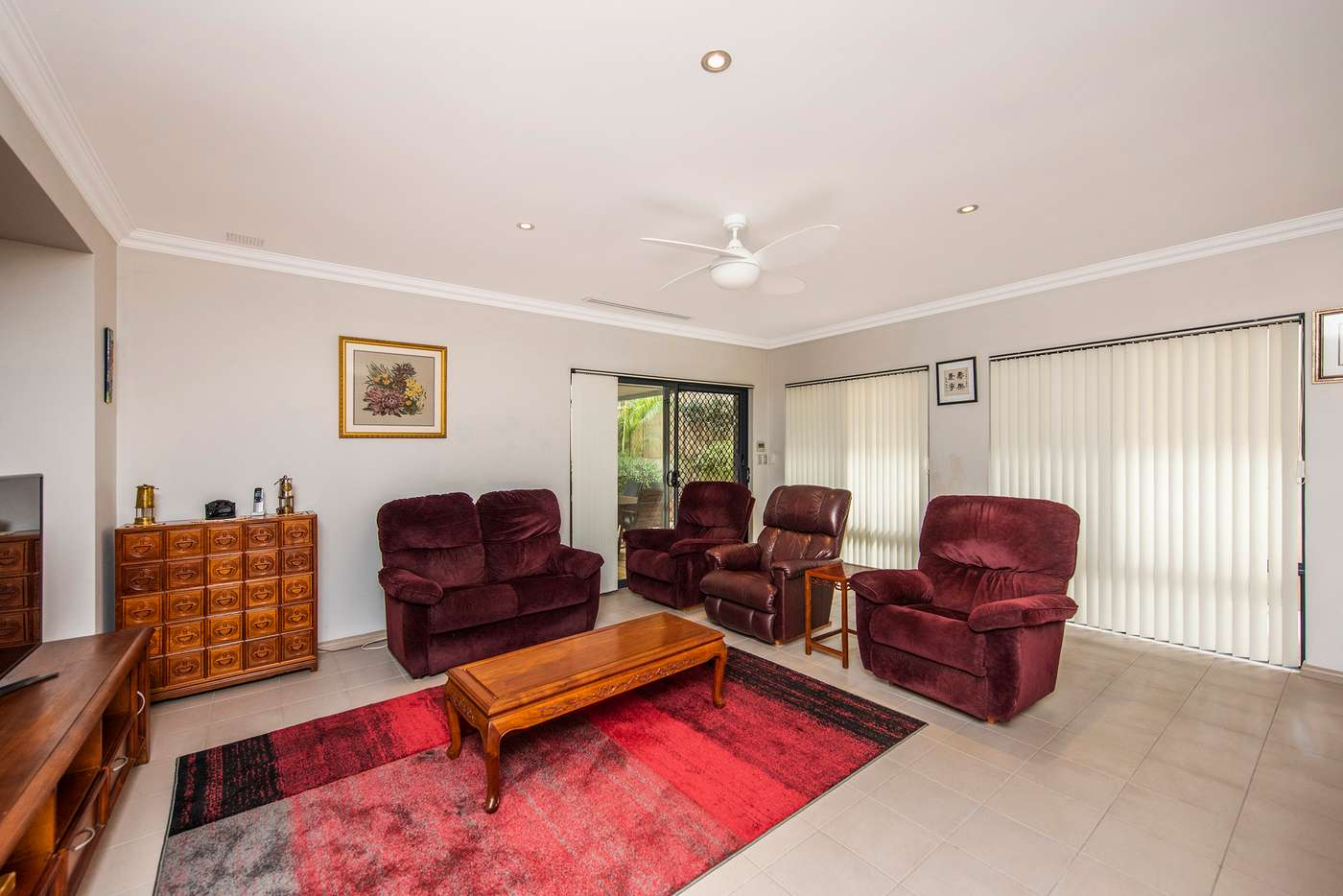 Sixth view of Homely house listing, 79b Redwood Crescent, Melville WA 6156