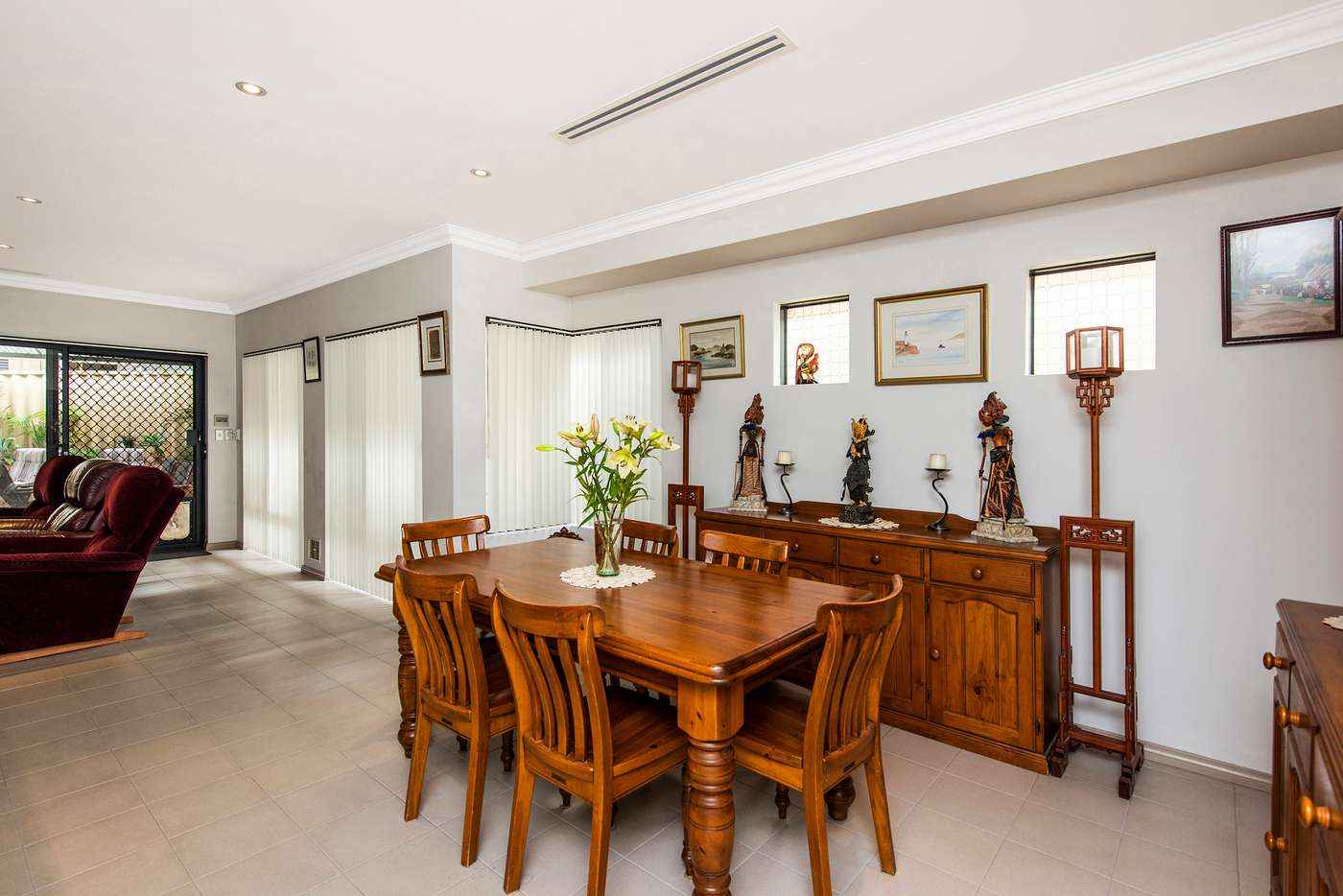 Seventh view of Homely house listing, 79b Redwood Crescent, Melville WA 6156