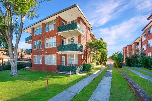 2/32 Alt Street, Ashfield NSW 2131