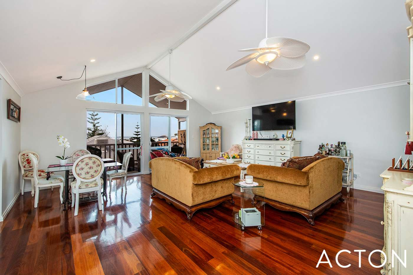 Main view of Homely house listing, 20 Devonshire Retreat, Falcon WA 6210