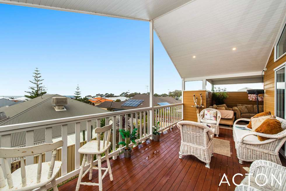 Fourth view of Homely house listing, 20 Devonshire Retreat, Falcon WA 6210