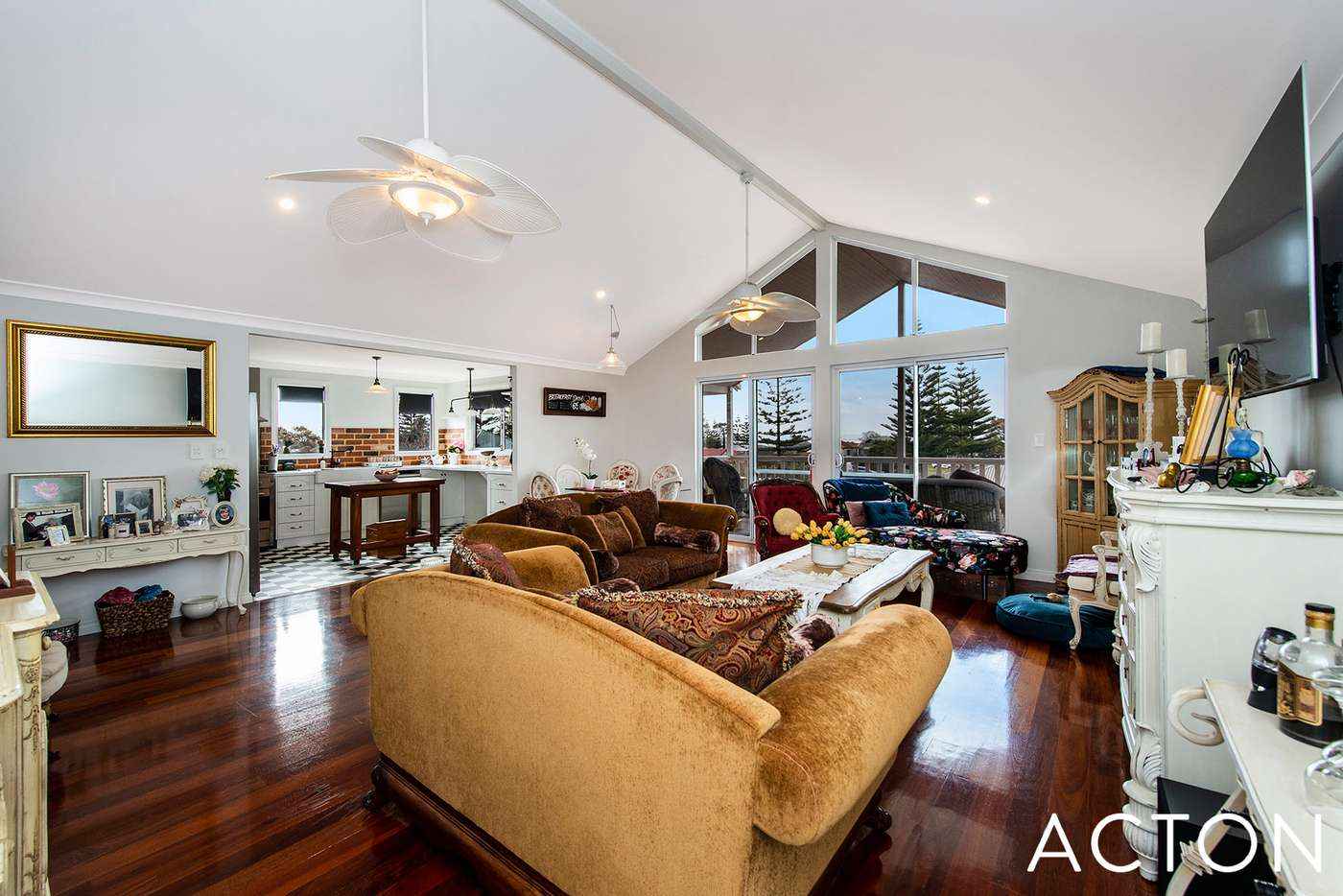 Fifth view of Homely house listing, 20 Devonshire Retreat, Falcon WA 6210