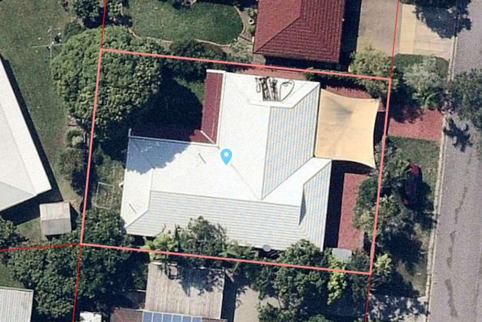 Second view of Homely house listing, 26 Masuda Street, Annandale QLD 4814