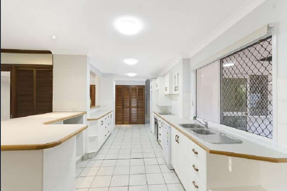 Fourth view of Homely house listing, 26 Masuda Street, Annandale QLD 4814
