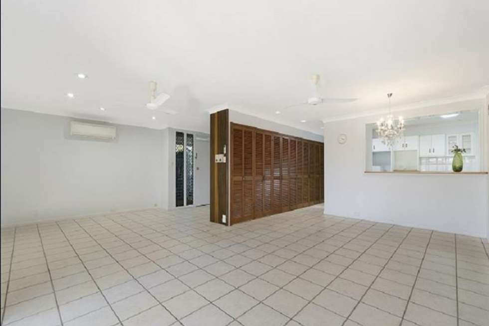 Fifth view of Homely house listing, 26 Masuda Street, Annandale QLD 4814