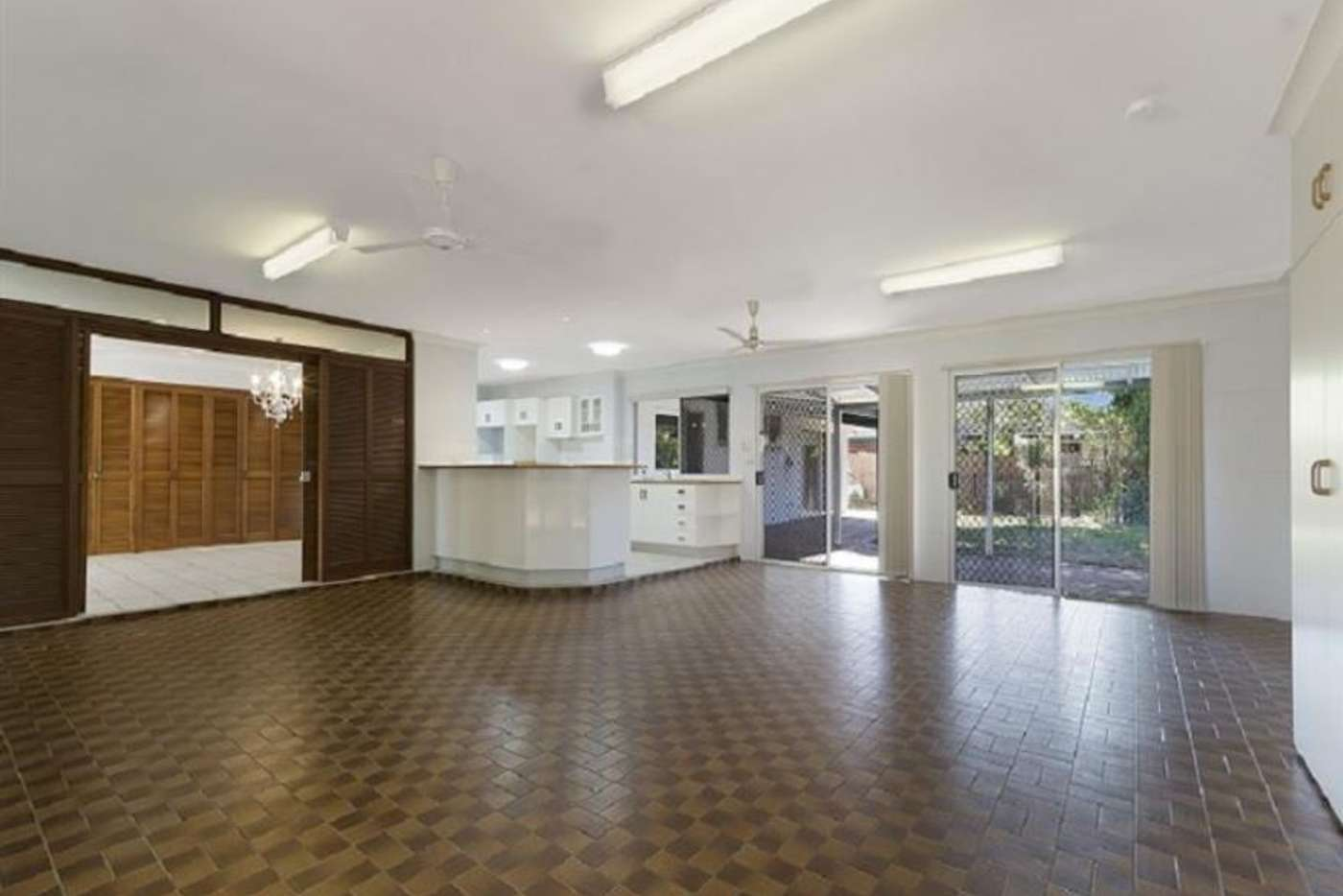 Sixth view of Homely house listing, 26 Masuda Street, Annandale QLD 4814