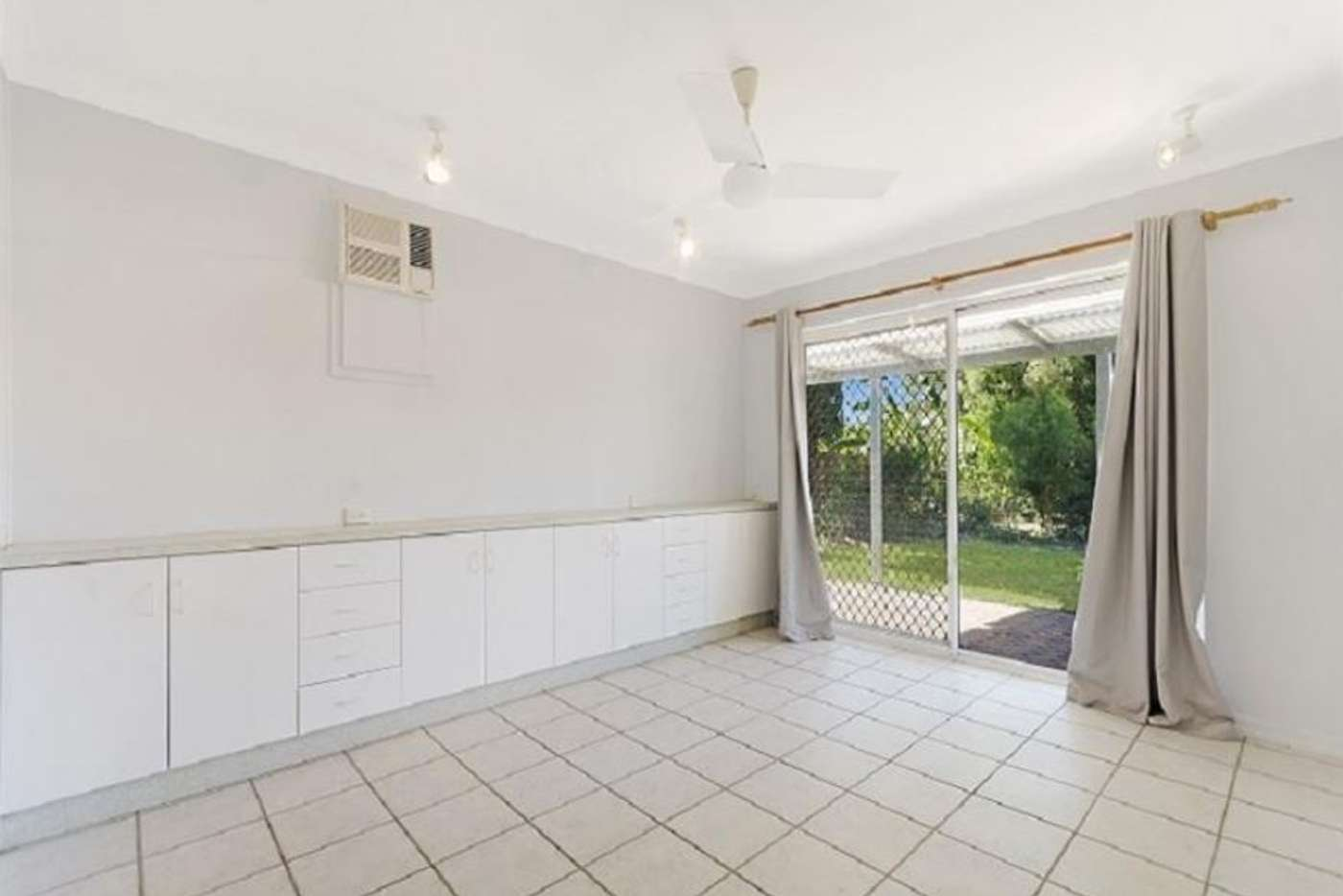 Seventh view of Homely house listing, 26 Masuda Street, Annandale QLD 4814