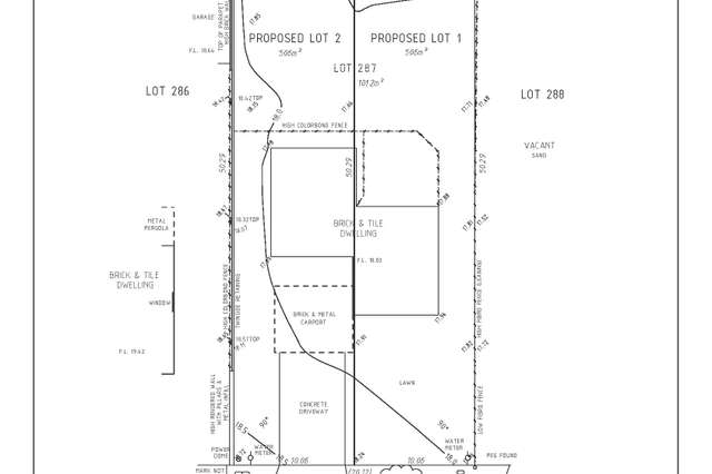 105A Howick Street, Lathlain WA 6100