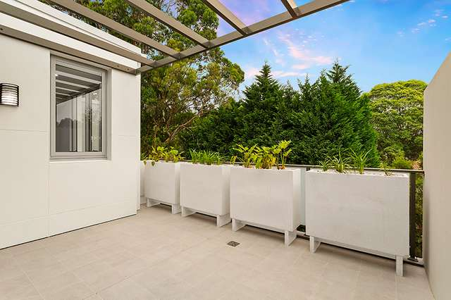 109/120 Penshurst Street, Willoughby NSW 2068