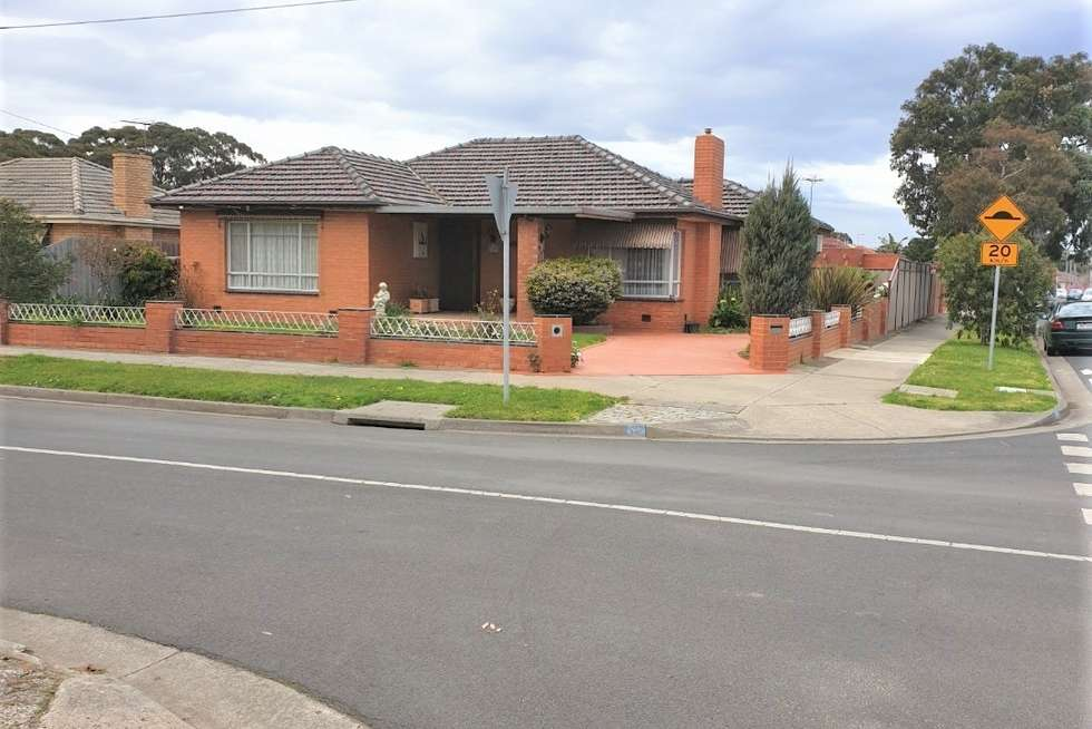 Second view of Homely house listing, 12 Ogden Street, Glenroy VIC 3046