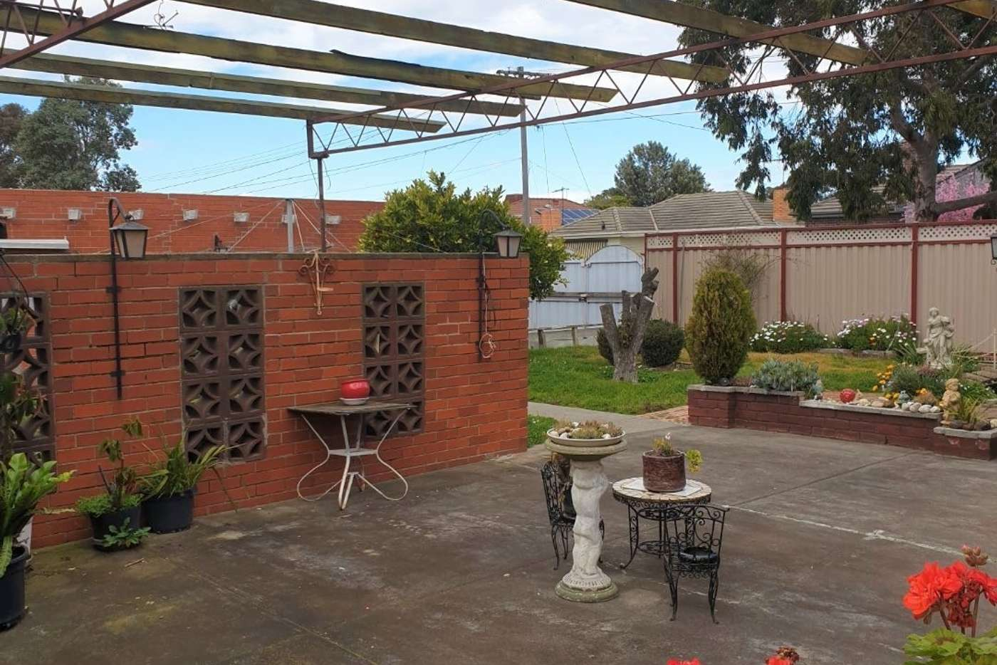 Sixth view of Homely house listing, 12 Ogden Street, Glenroy VIC 3046