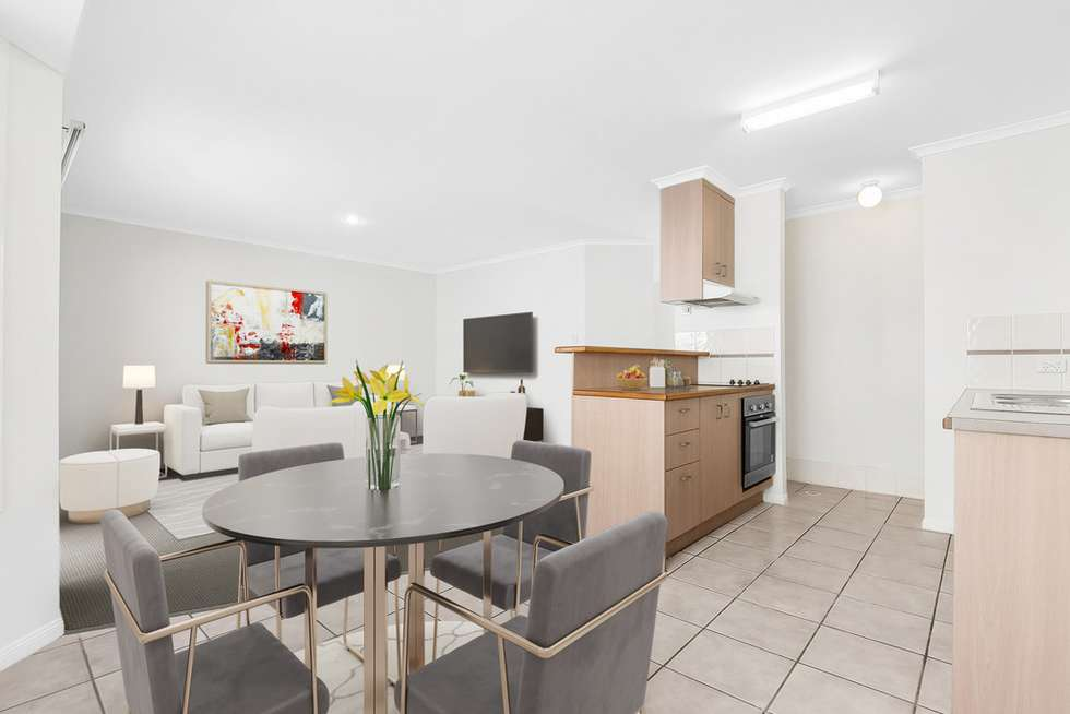 Third view of Homely townhouse listing, 29/1230 Creek Road, Carina Heights QLD 4152
