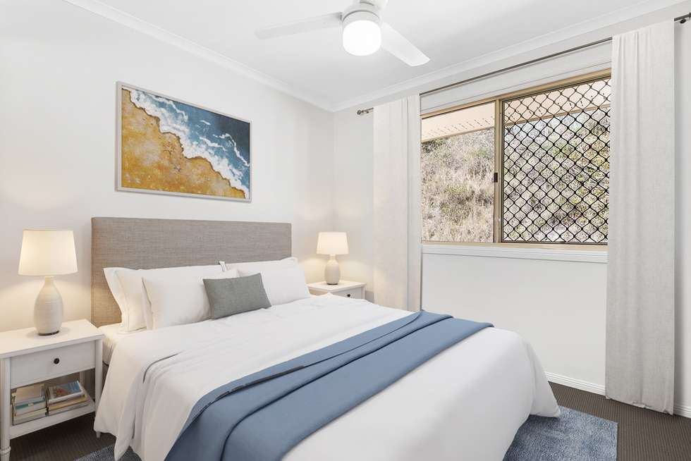 Fourth view of Homely townhouse listing, 29/1230 Creek Road, Carina Heights QLD 4152