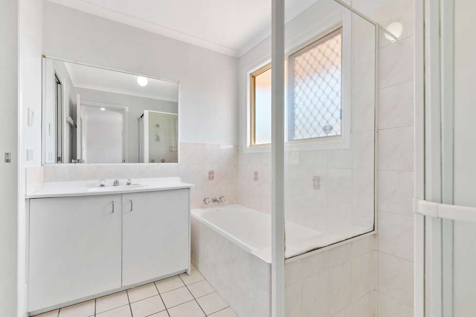 Fifth view of Homely townhouse listing, 29/1230 Creek Road, Carina Heights QLD 4152