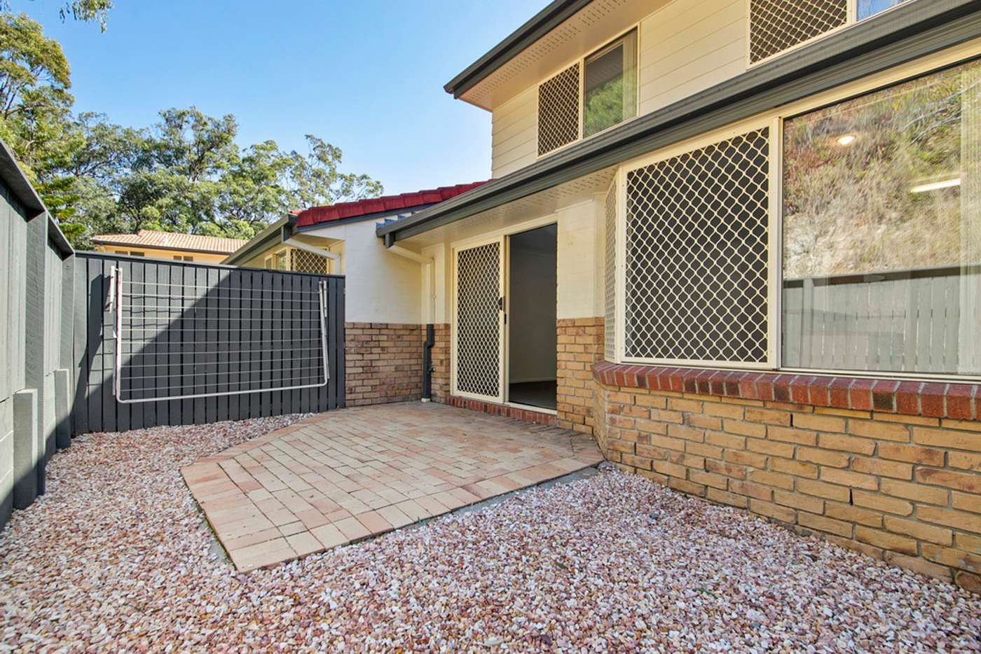 Seventh view of Homely townhouse listing, 29/1230 Creek Road, Carina Heights QLD 4152
