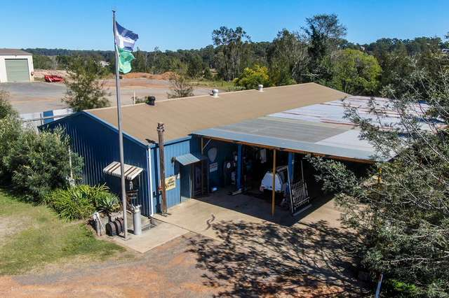 Lot 136 Electra Crescent, South Grafton NSW 2460