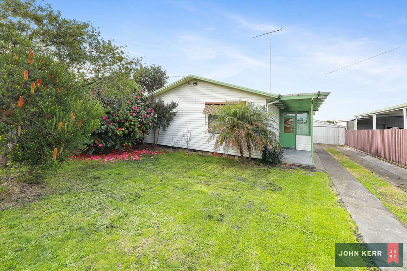 Main view of Homely house listing, 14 Newstead Street, Newborough VIC 3825