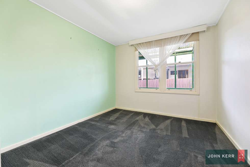 Fourth view of Homely house listing, 14 Newstead Street, Newborough VIC 3825