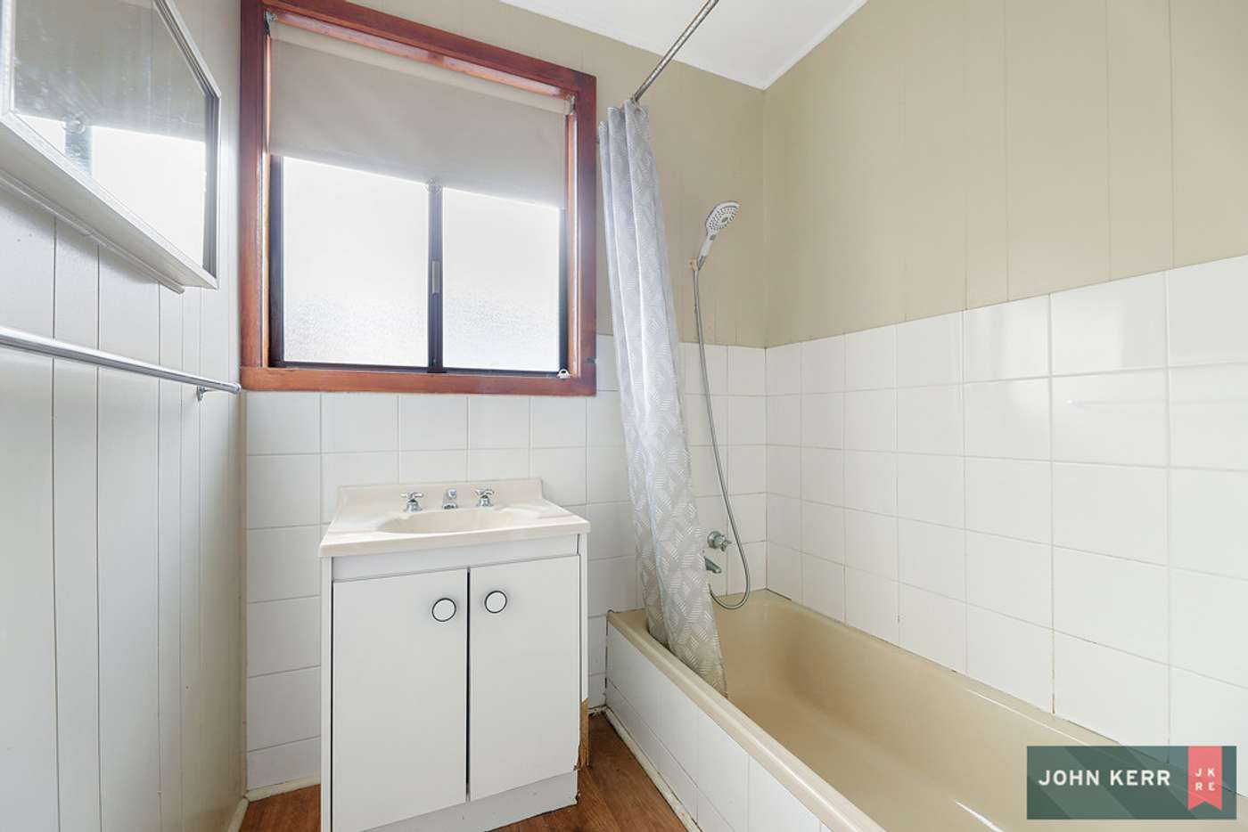 Sixth view of Homely house listing, 14 Newstead Street, Newborough VIC 3825