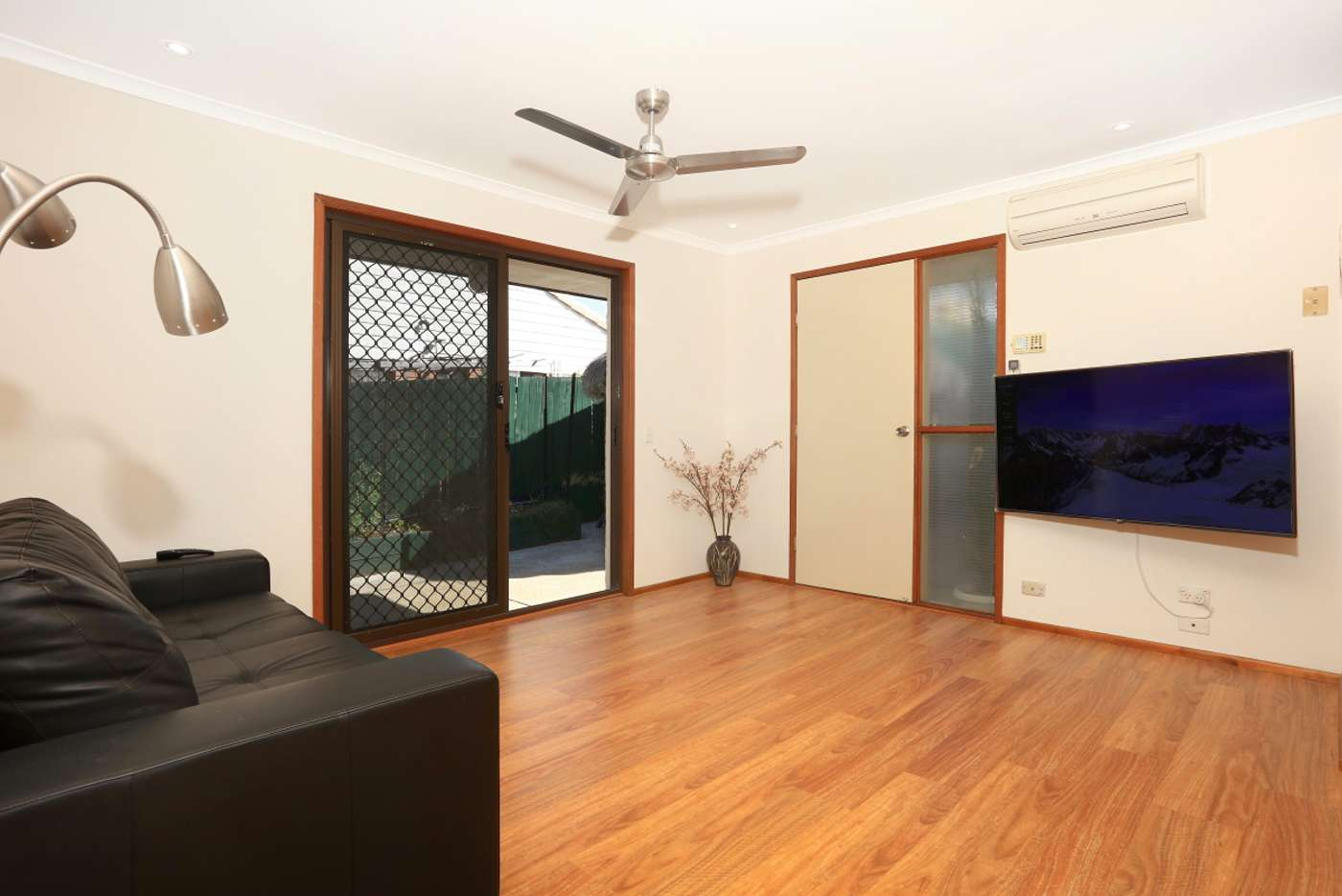 Sixth view of Homely house listing, 2/8 Dorrigo Drive, Worongary QLD 4213