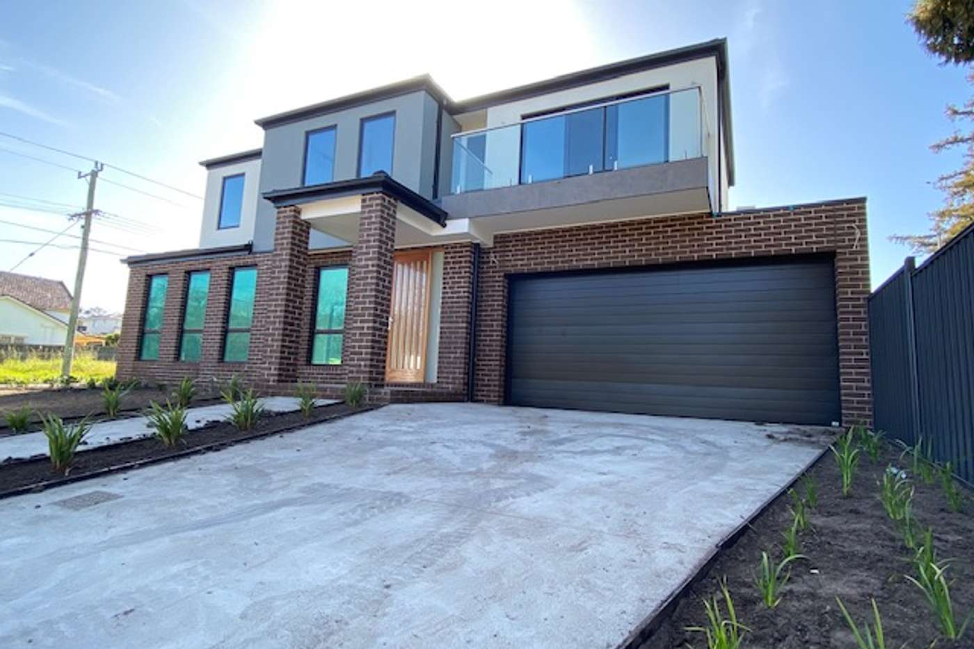 Main view of Homely townhouse listing, 1-4/71 Pultney Street, Dandenong VIC 3175