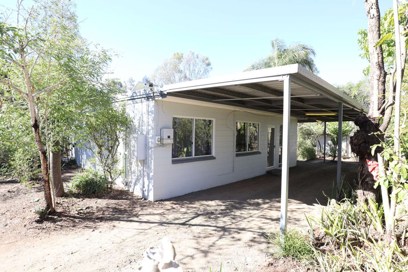Main view of Homely house listing, 28 Kentville Road, Kentville QLD 4341