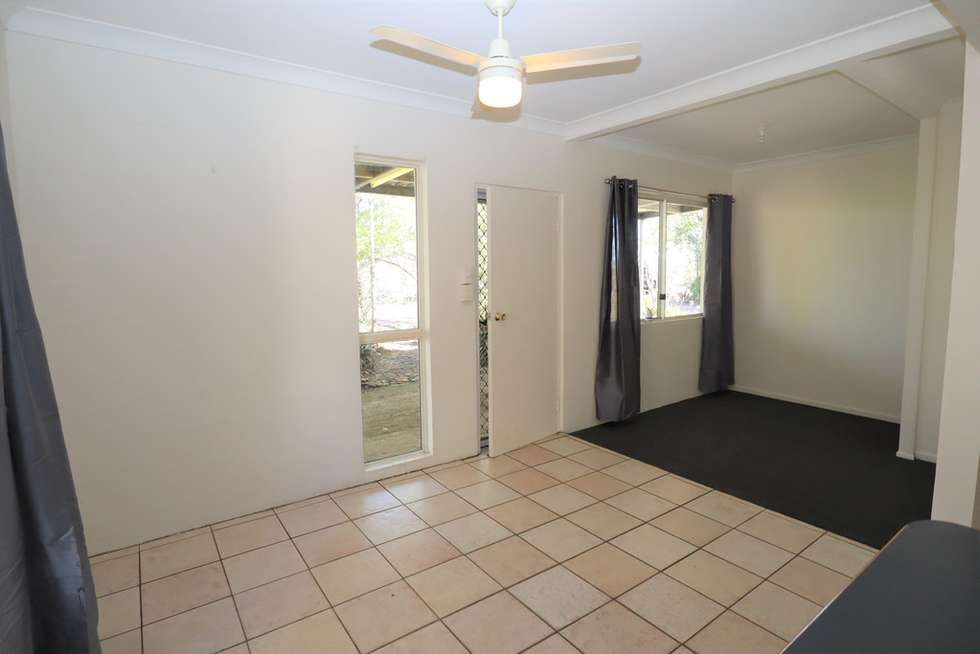 Fifth view of Homely house listing, 28 Kentville Road, Kentville QLD 4341