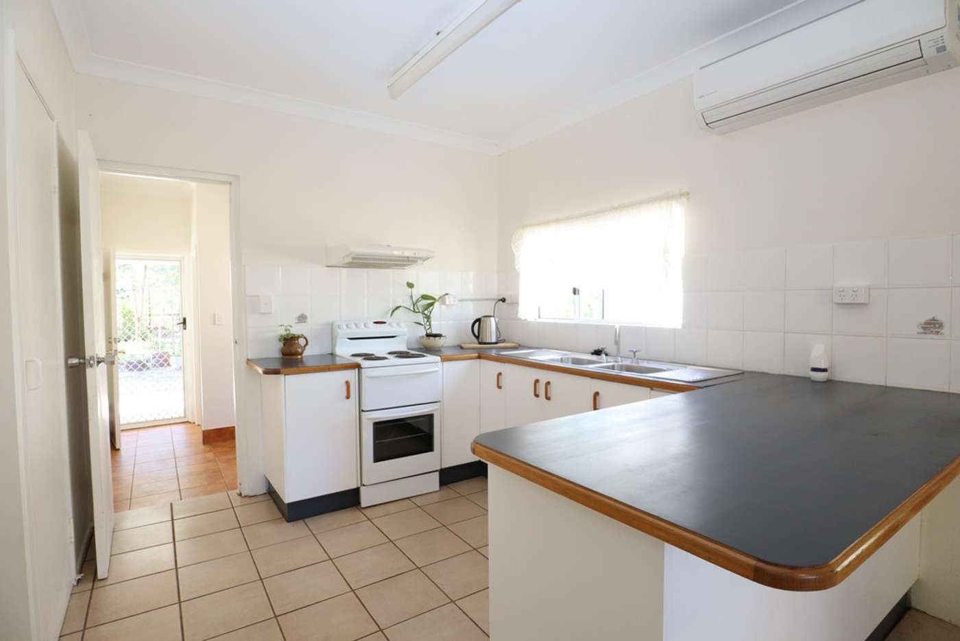 Sixth view of Homely house listing, 28 Kentville Road, Kentville QLD 4341